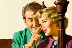Любимому ... я никогда не прекословлю и злость не вымещаю на посуде... Мы всё решим спокойно и с любовью... ...как он мне скажет, так по-моему и будет !!!
