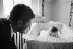 Детям нужен папа!!! Именно папа, а не Ф.И.О в свидетельстве о рождении
