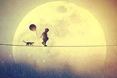 Любимый человек - это тот, кто будет рядом в самые трудные моменты и не откажется от тебя, даже, если от тебя отвернется весь мир.
