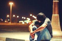 Это как нужно любить, чтобы простить измену. Это как нужно не любить, чтобы изменить.