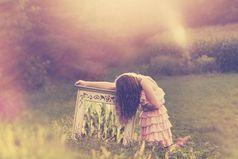 Если ищешь любви истинной и большой, то сначала надо устать от мелких чувств и случайных романов.