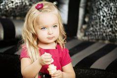 У дочки, 5 лет, спрашиваю для чего людям нужна одежда