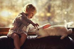 Когда у тебя уже есть дети,  ты понимаешь, что их жизнь дороже твоей.