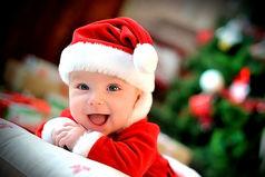 Новый год - новая жизнь. Давайте оставим все ссоры, обиды, разногласия в старом году... Пока еще не поздно всё исправить, чтоб в новый год шагнуть смело, радостно и дружно!