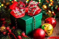 В год Козла не так важно, чтобы в новогоднюю ночь его не было на столе, важно, чтобы его не было за столом.