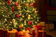 Скоро Новый Год. Не забудьте выбросить мусор из ведра, из головы и из жизни!