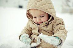 Детей на зиму одевать надо, но я посчитала легче их в Таиланд на 3 месяца отправить.