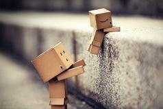 Жизнь удалась, если ты каждый день приносишь счастье хотя бы одному человеку.