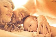 Мужчина - стержень счастливого дома. Женщина - свет в доме, и источник счастья и уюта. Если счастлива женщина в своей семье, то счастливы и те, кто рядом с ней!