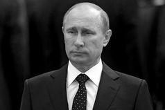Россия вновь расстроила Обаму. Не преклонив пред вражиной колен, в ответ американскому банану, мы показали гордо русский ХРЕН
