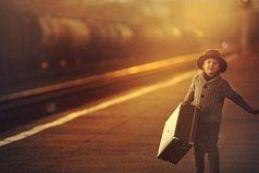Уехать из России - это не эмиграция, это эвакуация!
