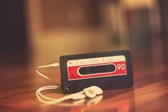 Музыка была лучше в те времена, когда разрешали петь некрасивым людям.