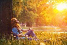 День — это маленькая жизнь, и надо прожить ее так, будто ты должен умереть сейчас, а тебе неожиданно подарили еще сутки.