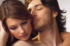 Уровень культуры мужчины определяется его отношением к женщине.