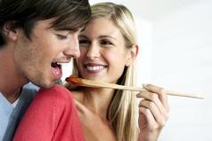 Женщины хотят много секса с мужчиной, которого любят. Мужчины хотят просто много секса