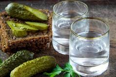 Главный показатель здоровья в России – можно пить или нельзя пить.