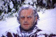 Взросление — это когда идешь по холоду без шапки  и чувствуешь себя не крутым, а дебилом!
