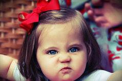 У женщин три возраста: нервируем отца, достаем мужа, бесим зятя…