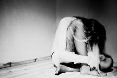 Иногда, лучше не держать человека, перетерпеть, забить чем мучится и любить всю жизнь.