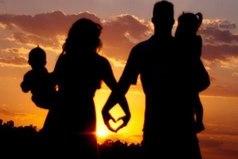 Не ищите своё счастье в чужой семье, его там нет!
