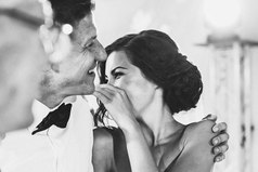 Отношения с мужчиной должны приносить радость и удовольствие, а не желание сдохнуть от собственных переживаний.