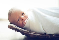 Дети - это заботы, трудности, крик, шум, бардак. Но когда подходишь к ним спящим, поправляешь одеялко, целуешь в носик, щёчки, и понимаешь, что это самое большое счастье в жизни!!!