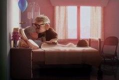Да нет никакого секрета счастливых долгих отношений, надо просто найти нужного человека.