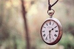 Время ответит на все вопросы.