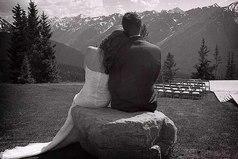 Лучше потерять гордость ради человека, которого любишь, чем потерять человека, которого любишь, из-за гордости.