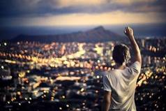 Побеждает в этой жизни только тот, кто победил сам себя. Кто победил свой страх, свою лень, и свою неуверенность.