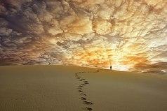 Нужно жить всегда влюбленным во что-нибудь недоступное тебе. Человек становится выше ростом от того, что тянется вверх.
