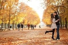 Сколько бы времени мы не провели вместе, мне всегда будет мало.
