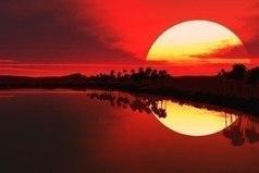 За одну ночь нельзя изменить жизнь! Но за одну ночь можно изменить свои мысли, которые навсегда изменят твою жизнь.