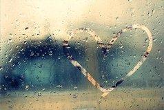 Разве сердце заставишь молчать? Разве скажешь ему довольно? Оно будет любить и скучать! Даже если обидно и больно