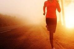 Каждый день начинай с победы! Над своей ленью, над своими страхами! Впереди замечательная жизнь!