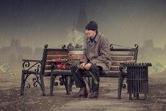 Вы никогда не узнаете истинного счастья, пока вы не по-настоящему любили, и вы никогда не поймете, что такое боль в действительности, пока вы ее не потеряли!