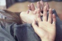 Я устала быть сильной, устала «понимать», «входить в положение», «прощать». Я хочу быть: слабой, счастливой и любимой.
