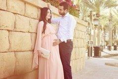 Мужчина должен любить трех женщин: ту, которая его родила; ту, которая ему родит; и ту, которая у него родится.