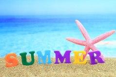 Ну наконец-то пришло лето!