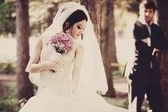 Взаимная любовь — самое прекрасное, что может быть в жизни.