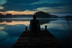 Каждый человек имеет право на ошибку. Но не всякая ошибка имеет право на прощение.