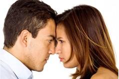 Мужчине нельзя давать второго шанса. Его уже не исправить. А его обещания забудутся им, как только все в отношениях станет по-прежнему...