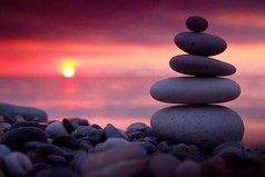 Все правильные мысли приходят только после того, как эмоции заканчиваются.