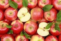 Если гнилое яблоко поместить в корзину с хорошими, оно не только не станет лучше, но от него начнут гнить и все остальные. Поэтому всегда находитесь в кругу благочестивых людей. Наше окружение и то, с кем мы общаемся, очень сильно влияет на нас самих.