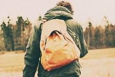 Любить не сложно. Сложно найти человека, которому это и правда нужно.