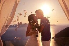 По-настоящему любящий парень должен сделать свою девушку самой счастливой, а не истеричкой…