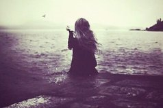 Я не прощаю измену, ненавижу ложь. Если уйду однажды, больше меня не вернешь!