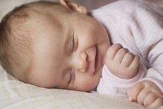 За улыбку ребенка - отдашь все на свете, пусть в мире, счастливыми будут все дети!
