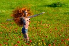 Если вы хотите вести счастливую жизнь, вы должны быть привязаны к цели, а не к людям или к вещам.