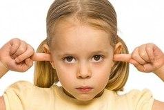 Скорость звука - довольно странная штука. Родители что-то говорят тебе в двадцать лет, а доходит только к сорока.